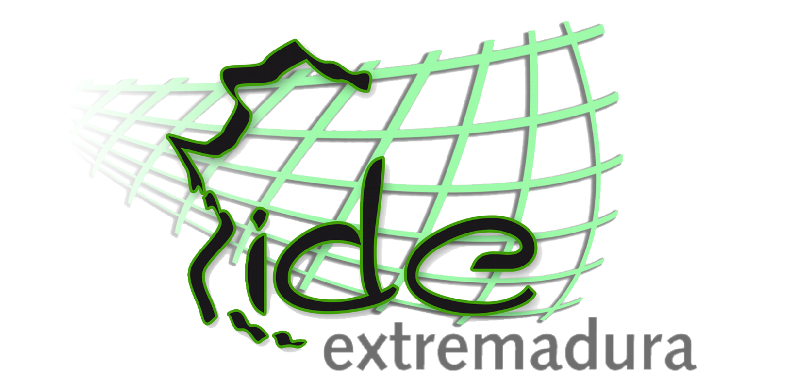 IDE Extremadura